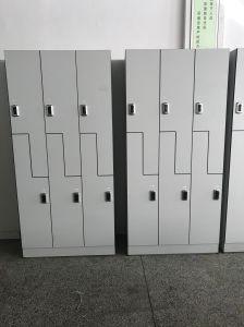 [سونا] غرفة [ز] شكل خزانة مع تعقّب هويس [كلسّ] و [وريستبند] مفتاح