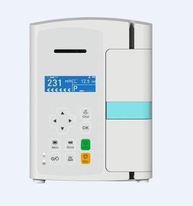 セリウムとの600I New Design Portable Infusion Pump Prices