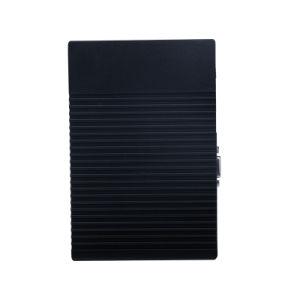Computador Desktop AMD com AMD um processador Quad Core6-1450