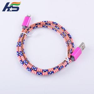 Оптовая торговля оригинальный 100% для Samsung S8 кабель USB, 1,2 м кабель зарядного устройства для Примечание4 S7 быстро