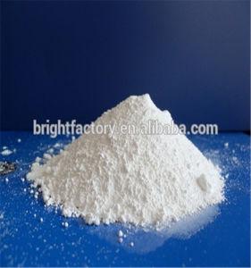 Het hete Dioxyde van het Titanium van het Rutiel van de Verkoop TiO2 in de Fabriek van China