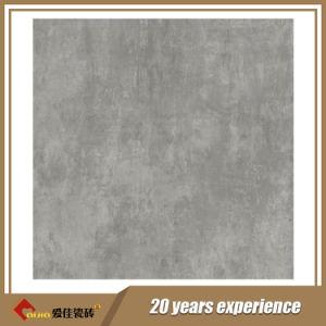 De industriële Rustieke Tegels van de Vloer van het Cement van Keramiek Aijia