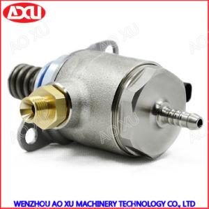 De alta presión de inyección directa de la bomba de combustible para motores Tfsi 2.0
