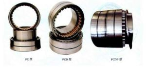 314190 Walzwerk-Peilung (vierreihiges zylinderförmiges Rollenlager)