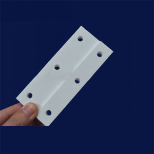 処理し難い熱抵抗力があるジルコニアの陶磁器の出版物スイッチ陶磁器の基板Alibaba