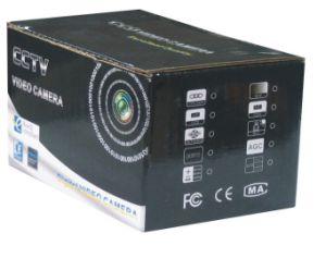 パイプラインInspection Cameraの(0.01Lux、90view角度、380mAh電池)