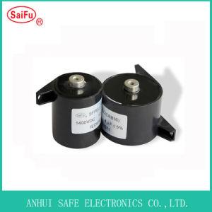 Energie-Speicher-Punkt-Schweißer-Kondensator des Kondensator-Cbb16