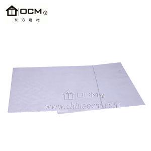 Haut de la qualité du MGO poncée Conseil ignifugation tôle de toit