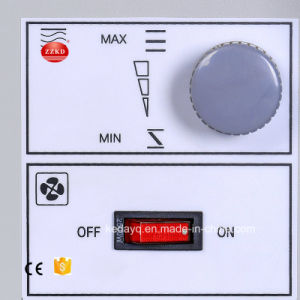 مختبرة إنفجار إلكترونيّة [دري وفن] [40ل]