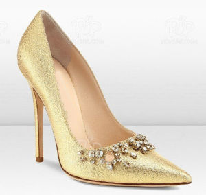 Mode Femmes fait Toe Mesdames chaussures