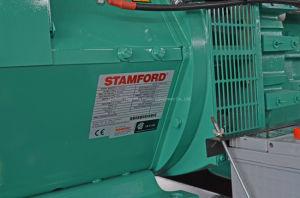 160kw/200kVA Cummins Engine e generatore elettrico di potere dell'alternatore di Stamford