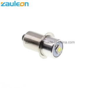 Ampoule De Lampe Torche De Chine Liste De Produits Ampoule De Lampe