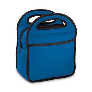 Lunch Bag Lunch Bag Lunch Bag déjeuner pique-nique sac sac de glace Logo design personnalisé.
