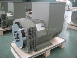 CE, l'ISO a approuvé 50Hz 80kVA alternateur triphasé (JDG224GS)