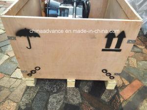 Het Product Wg180 van de Vergunning van Zf van de Transmissie van de bouw