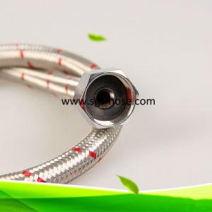Tubo flessibile del rubinetto del bacino di alta qualità EPDM