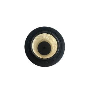 Filtro dalla cartuccia HEPA dell'aria per il negozio VCA 17816 9-17816 di Crafrsman