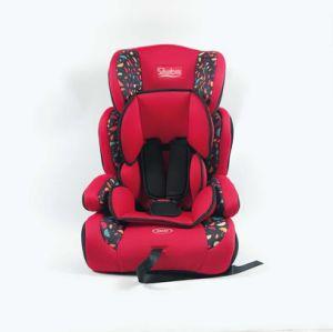 ECE R44/04 Wholesale Apt convertibles bebé asientos del coche de seguridad