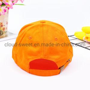 2019 Sports personnalisée exécutant des casquettes de baseball Hats/camionneur bouchon/Mode Loisirs Snapback Cap (CST-225)