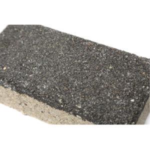 Merveilleux avec carrelage de sol de matières premières de l'environnement