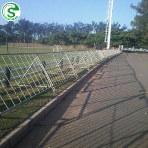 도매 안전 이동할 수 있는 경찰 사고 방벽