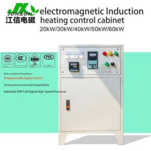 20квт~ 60квт электромагнитной шкаф управления погружных подогревателей