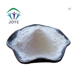 Pe de alta calidad grado USP Clobetasol propionato CAS 25122-46-7