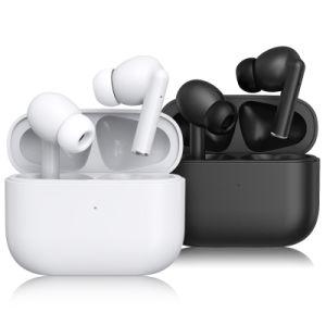 China ODM/OEM Fone de ouvido Bluetooth alto som nítido com preço competitivo