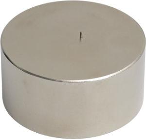 D50X30мм D60X30мм D70X40мм D100X50мм большие круглые головки неодимовый магнит