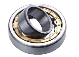 Roulement à rouleaux cylindriques Nu314/NJ314/Nup314/N314/NF314