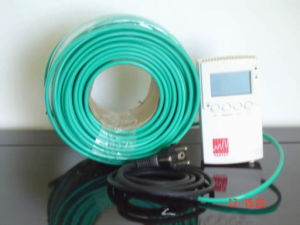 Neve Melting Cable (20W/m)