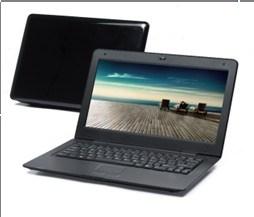 10.1  Netbook (l'UMPC102VD-S)