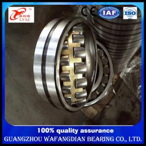 Rolamento de Rolete de laminação de Rolamento de Rolete Esférico 22244 220x400x108mm