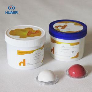 Super masilla de silicona de grado alimentario adem s - Masilla de silicona ...