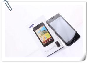 Haipai I9220 5.2inch Android Smart Phone 3G Cellphone (I9220)