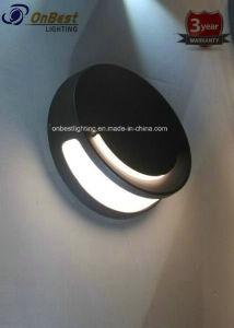 IP65の素晴らしく装飾的な壁ライト6W LEDランプ