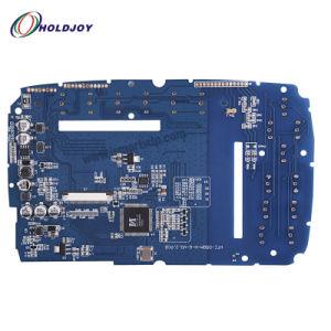 PCB Assembly와 OEM /ODM PCBA