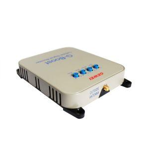 En el interior 2G 3G 4G repetidor de señal móvil Pico repetidor de señal de Telefonía Móvil Inicio