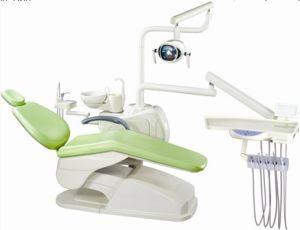 Aprovado pela CE cadeira odontológica (JYK-D302)