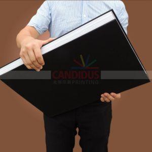 Профессиональная печать книги большая книга собрала фотографии книги в мягкой обложке книги каталог для печати