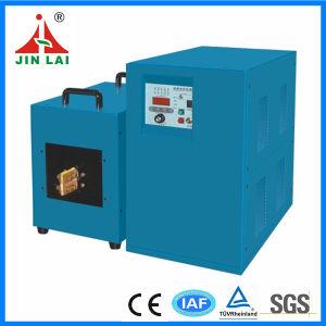 판매를 위한 Jlcg-60kw 유도 가열 기계