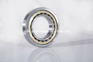 Roulement à rouleaux cylindriques N228EM pour l'industrie de la machine