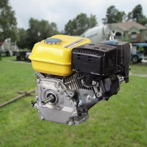 De 4-slag van Gx390 13HP 188f de Benzine van Ohv/de Motor van de Benzine