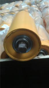Зевака транспортера для ленточного транспортера
