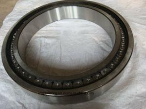 SL01 4922uma alta carga do rolamento de roletes cilíndricos de complemento completo