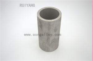 1.4571 Fornitore rotondo senza giunte del tubo del tubo dell'acciaio inossidabile