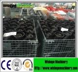 зерноуборочный комбайн Yanmar Aw70 запасные части для V ремень