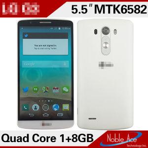 5.5inch Quad Core per il LG 3G Smartphone G3