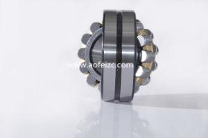 Cojinete de rodillos esféricos (Auto-alineación de los rodamientos de rodillos) 22317CA/W33