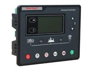 Smartgenの機関制御のモジュールHgm7120 (HGM7120)